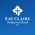 Eau Claire Presbyterian Church