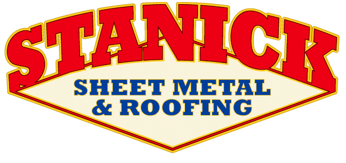 Stanick Sheet Metal & Roofing